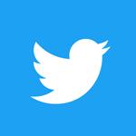 Twitter Gestalt-IFFP